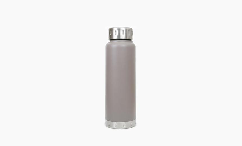 아이졸라(IZOLA) Explore Bottle, 25 oz. (750ml)