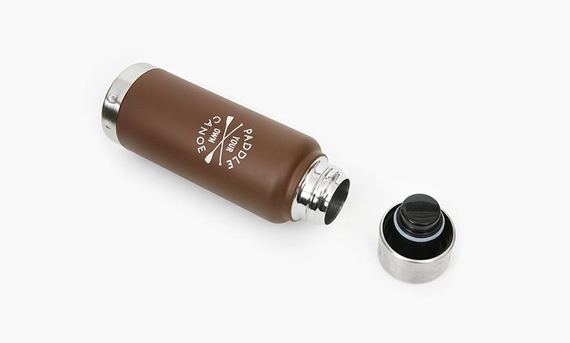 아이졸라(IZOLA) Canoe Bottle, 10oz. (300ml)